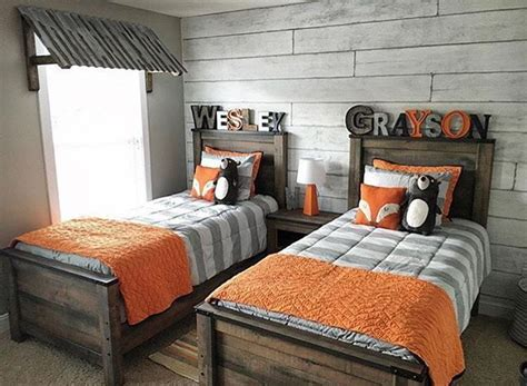 Best 20+ Outdoor Theme Bedrooms Ideas On Pinterest