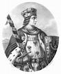 Henryk IV Probus - Wikipedia