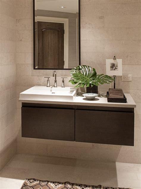 floating vanity vanities  bathroom  pinterest