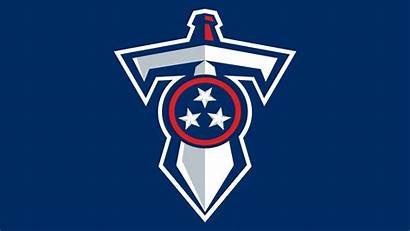 Titans Tennessee