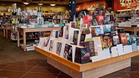 bureau de poste gatineau l 39 avenir des libraires indépendants québécois désautels