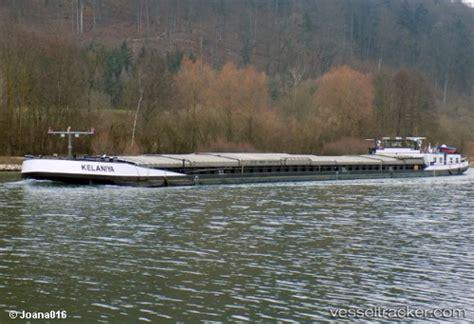 Bayern - Other Ship, MMSI 211513680, Callsign DB4578, Flag ...