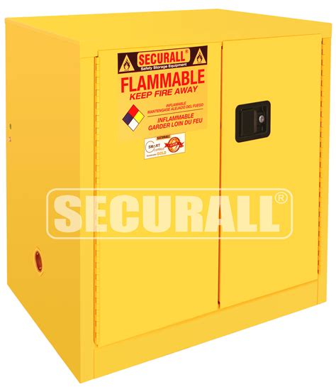 flammable storage cabinet requirements nfpa flammable storage cabinet osha regulations mf cabinets