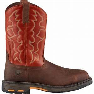 best womens work boots for concrete floors gurus floor With womens work shoes for concrete floors