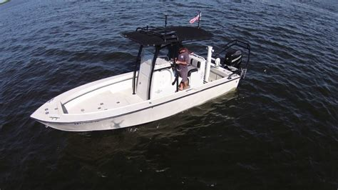 Tow Boat Florida by 24 Threadfin Tow Boat For Sale