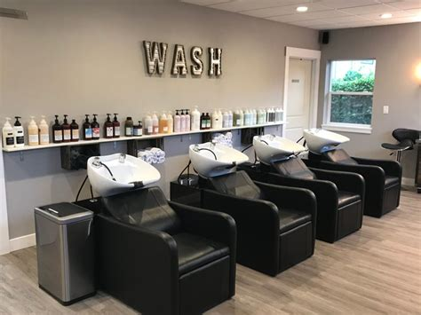 5 Top Hair Salons in Bellingham, WA | Dontly.ME