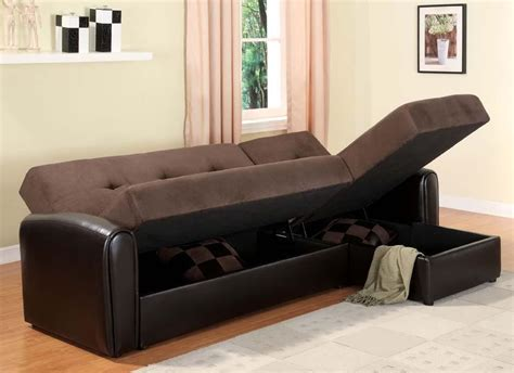 sectional sleeper sofa with storage small sectional sleeper sofa small sleeper sofa with