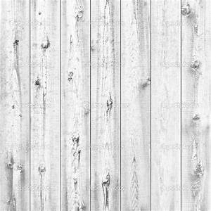floral wood wallpaper - Αναζήτηση Google | illustration ...