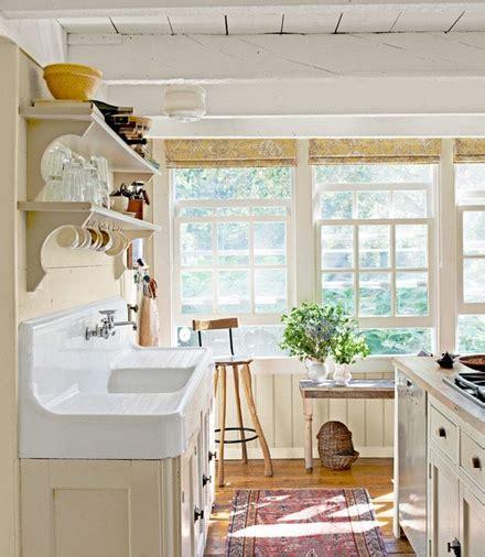 country farmhouse kitchen designs wnętrze w stylu prowansalskim wiadomości og 243 lne 5966