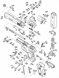 Download 5906 Smith And Wesson Manual Free