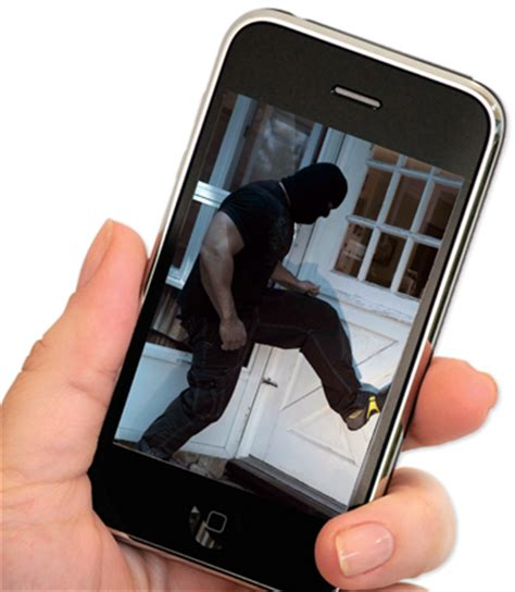 security for iphone security systems wireless home security