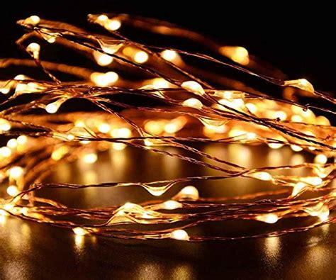 solar christmas lights best images collections hd for