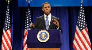 Jay Pharoah performs for Obama - POLITICO