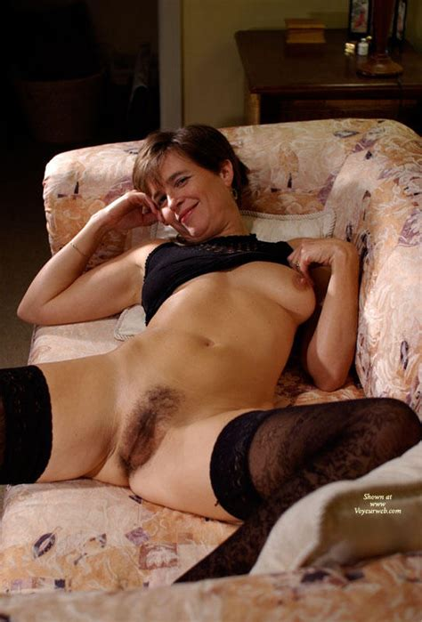 Vanessab 0219  In Gallery Vanessab Beautiful Aussie Milf Picture 219 Uploaded By Santa580