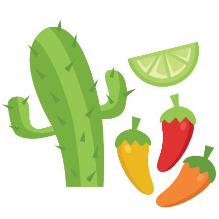 Mexico Clipart Images | Free download on ClipArtMag