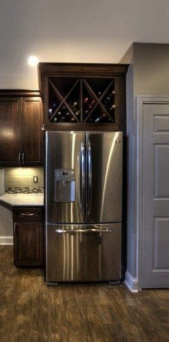 removing kitchen cabinets for dishwasher removing the doors on a refrigerator cabinet and using