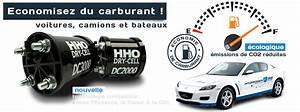 Kit Hho Voiture : hhoplus 2019 conomie de carburant kits g n rateurs hho france 2018 ~ Nature-et-papiers.com Idées de Décoration
