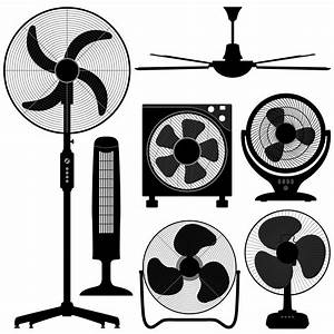 Ceiling Fan Deutsch : standing table ceiling fan design download free vector ~ A.2002-acura-tl-radio.info Haus und Dekorationen
