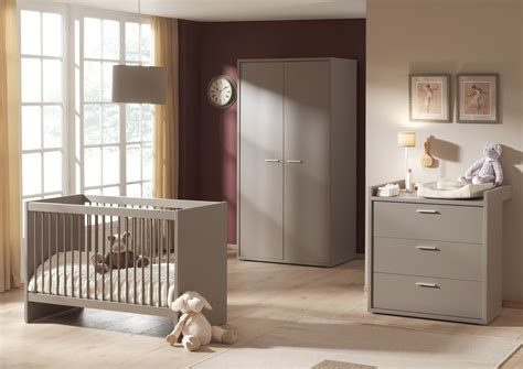 chambre bebe sauthon soldes commode bebe pas cher