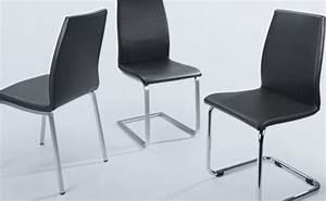 Polyrattan Stühle Günstig Kaufen : tisch st hle von seetal g nstig kaufen ~ Watch28wear.com Haus und Dekorationen