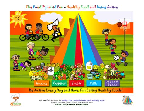 top top 10 healthy tips for healthy food and 756 | Picture 65