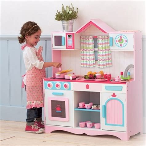 mot clé cuisine enfant jeux jouets