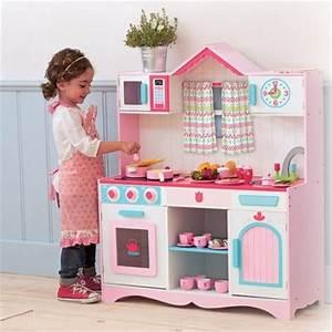 Idée Cadeau Cuisine : id e cadeau fille 13 ans cuisine design de maison ~ Melissatoandfro.com Idées de Décoration