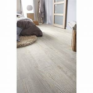 lame pvc clic gerflor senso lock candelnut leroy merlin With lame pvc parquet