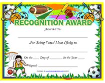 sport certificate templates for word sports certificate format print most likely awards excellence award template word why