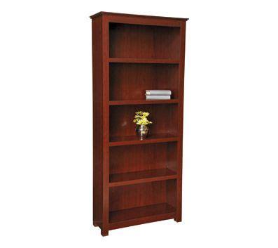Permalink to Office Depot Bookshelves