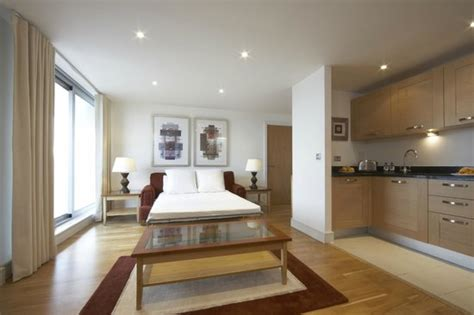 marlin appartment marlin apartments aldgate apartment reviews