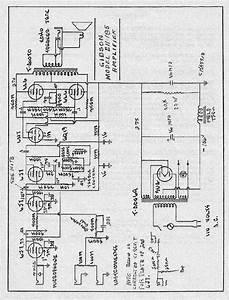 Kawasaki 185 Wiring Diagram Free Download Schematic