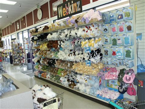 ben franklin crafts and frame shop webkinz extravaganza may 1st 3rd