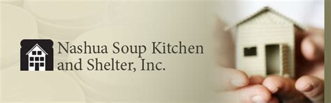 lovering volvo  nashua supports  nashua soup kitchen