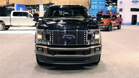 ford    engine redesign release date