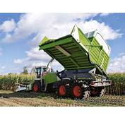 45 Best Claas Tractors Images On Pinterest  Farming
