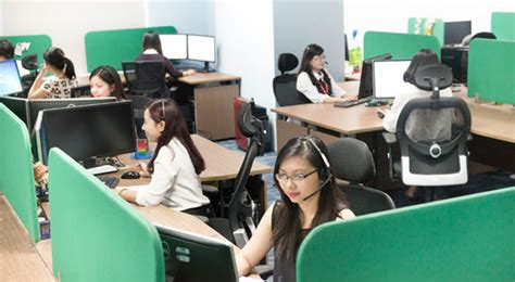 utd help desk helpdesk department synergix technologies erp system