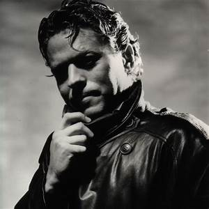 17 best images about robert palmer on pinterest ontario With robe palme