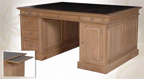 bureau de style anglais 160x120 cm int 233 rieurs d 233 co brocante meubles de charme et