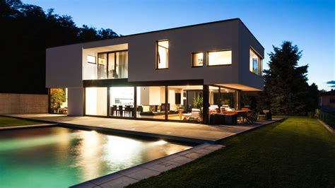 house insurance jri insurance