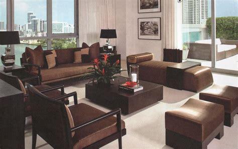 muebles carrusel tu estilo de mueble inicio