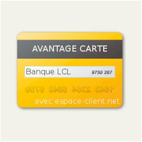 si e lcl lcl fr vos avantages cartes avec la banque lcl