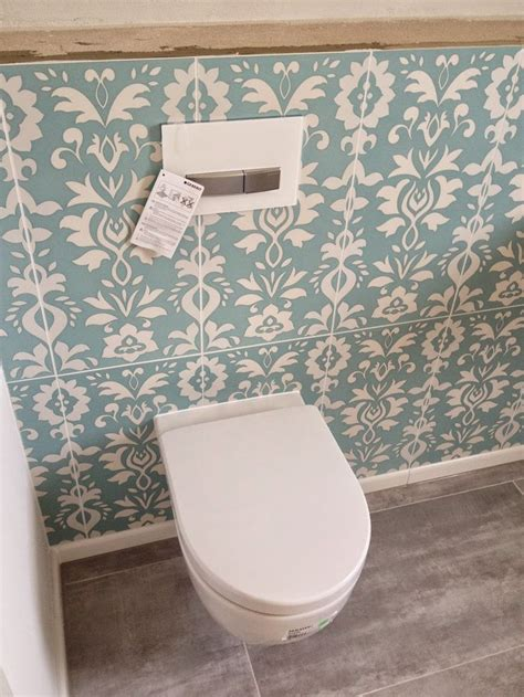 Badezimmer Fliesen Aufpeppen by Fliesen Aufpeppen Bad Fliesen Verschonern