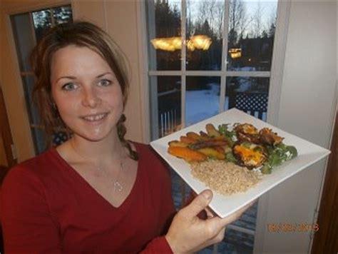 maigrir sans cuisiner cuisiner santé avec roxanne veilleux maigrir sans faim