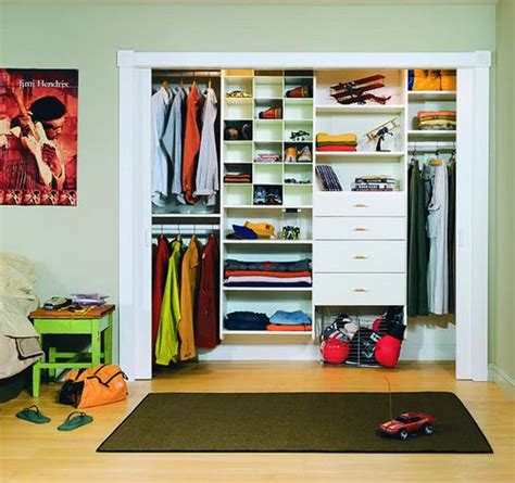California Closets Ct by Teenagers Reach In Closet Closets