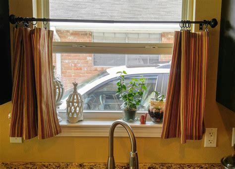 diy kitchen cafe curtains diy kitchen sweet home home