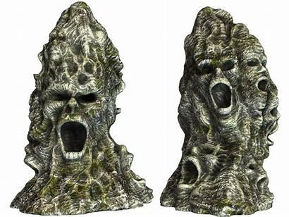 Spooky Deviantart Stones Stone Roy3d Fantasy Stay