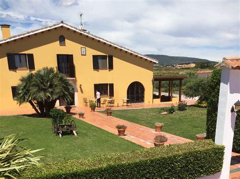 casa rural pirineos casa rural pirineos catalanes casa rural en huesca casas