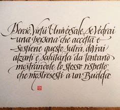 calligraphy italic images calligraphy letters