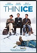 Thin Ice DVD Release Date June 12, 2012
